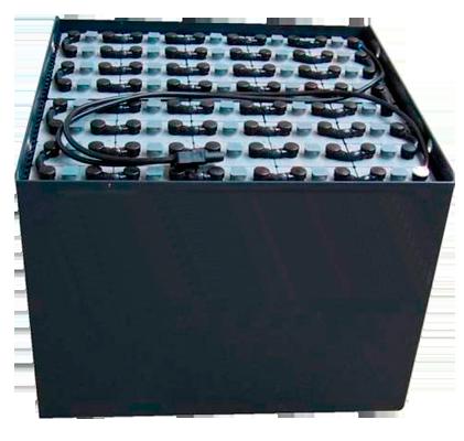baterias-02