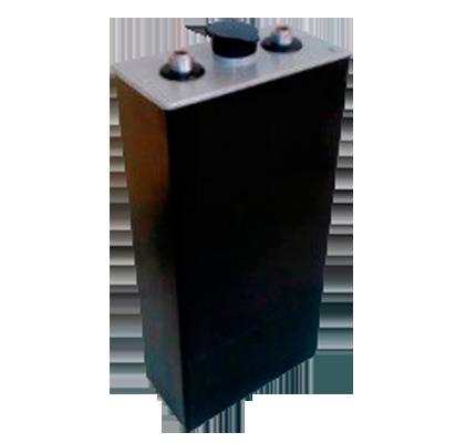 baterias-04